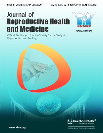 JRHM COVER IMAGE